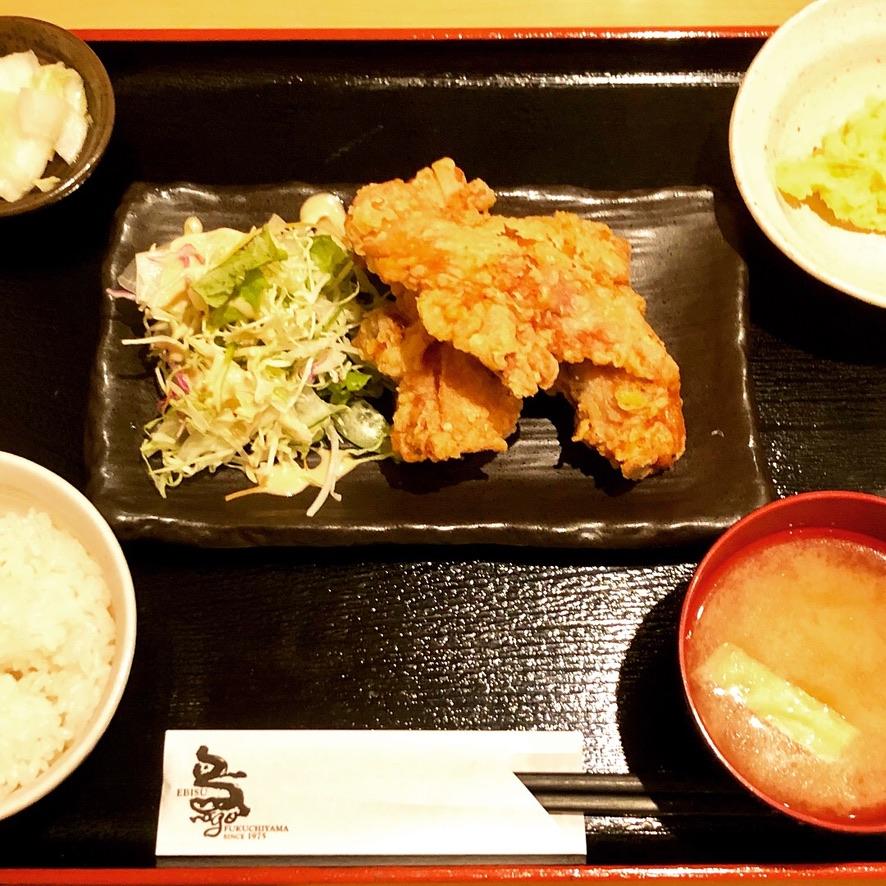 鳥名子 恵比寿店